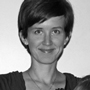 Kate Potter, BAH Geography; Conservation Specialist & Partner Liaison