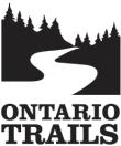 Ontario Trails Council/Consiel de Sentiers de L'Ontario