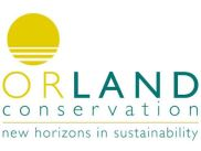 orland-conservation