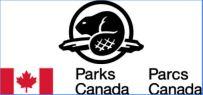 parks-canada